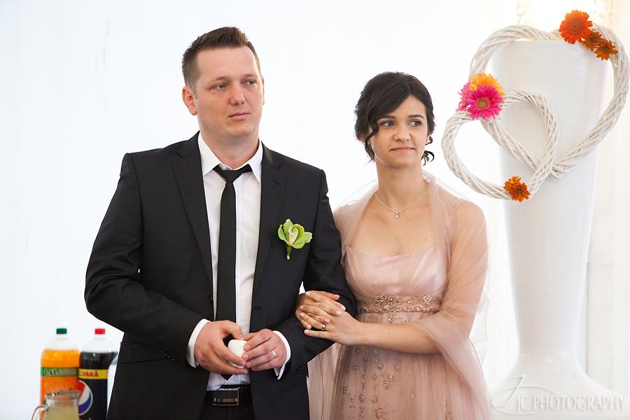 098 Fotografii nunta Cluj