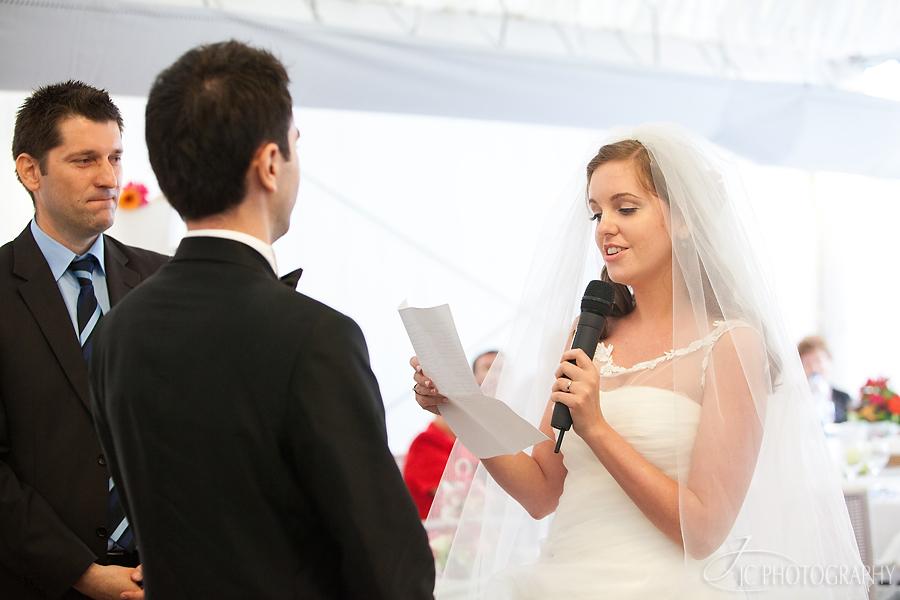 103 Fotografii nunta Cluj