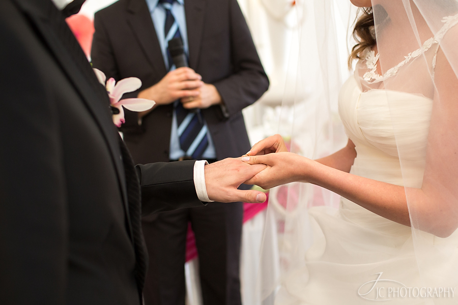 104 Fotografii nunta Cluj