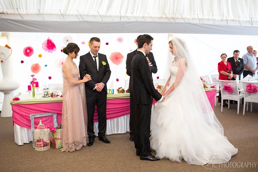 105 Fotografii nunta Cluj
