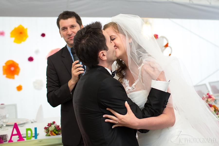 106 Fotografii nunta Cluj