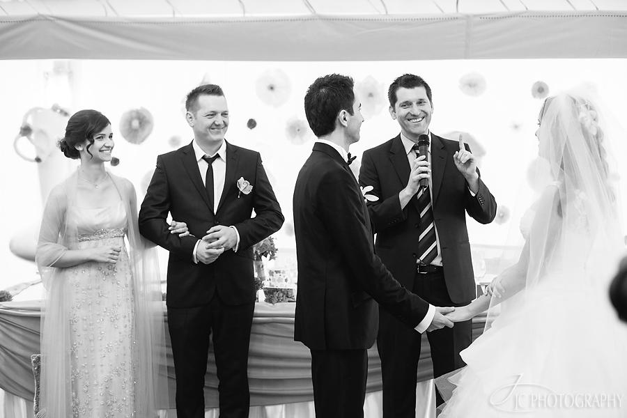 107 Fotografii nunta Cluj