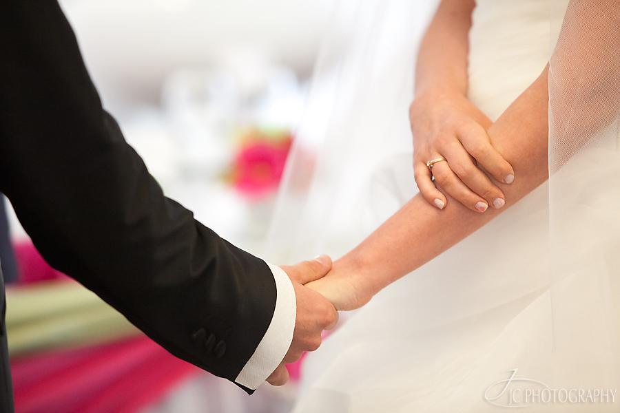 108 Fotografii nunta Cluj