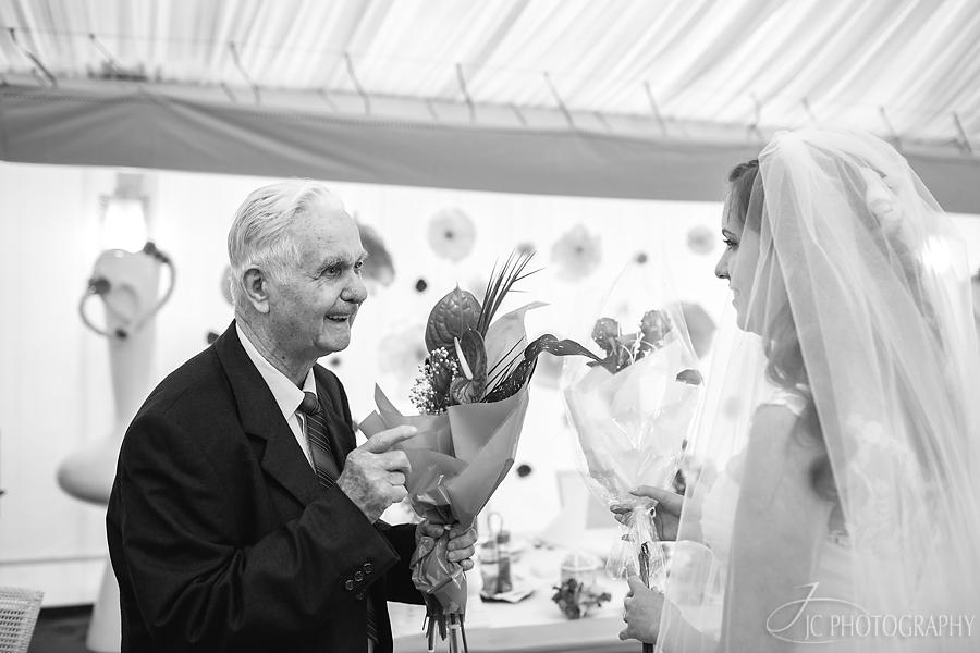 109 Fotografii nunta Cluj