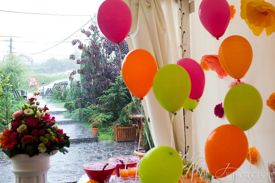 119 Fotografii nunta Cluj