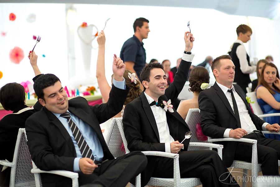 128 Fotografii nunta Cluj