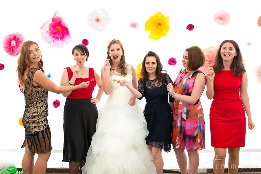 130 Fotografii nunta Cluj