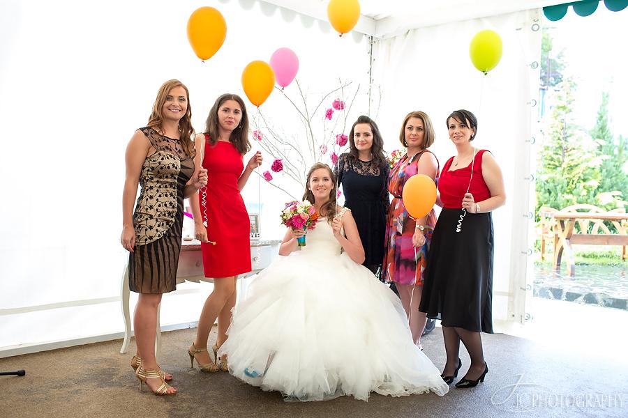 131 Fotografii nunta Cluj