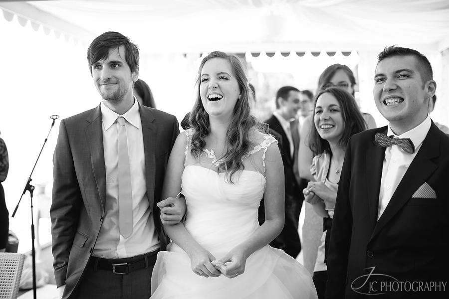141 Fotografii nunta Cluj