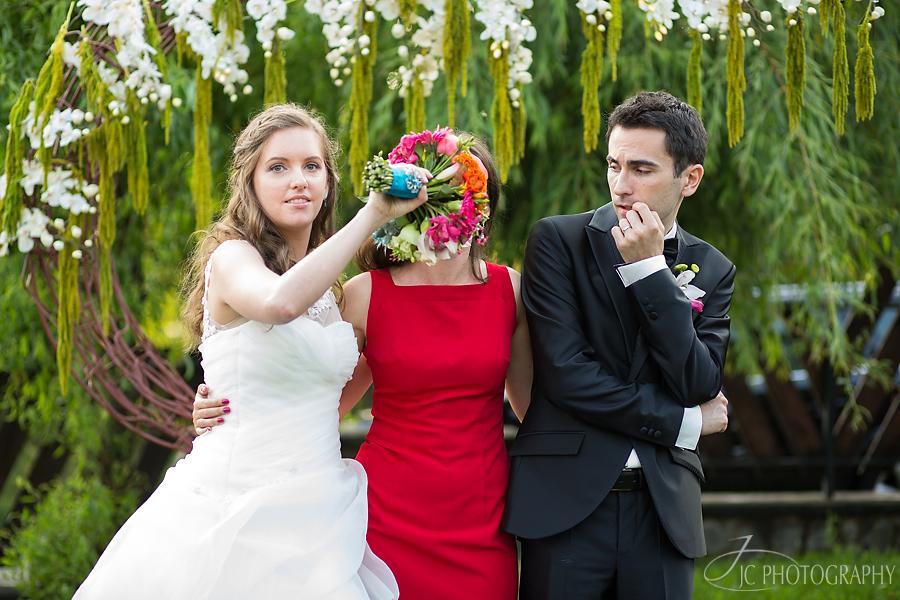 150 Fotografii nunta Cluj