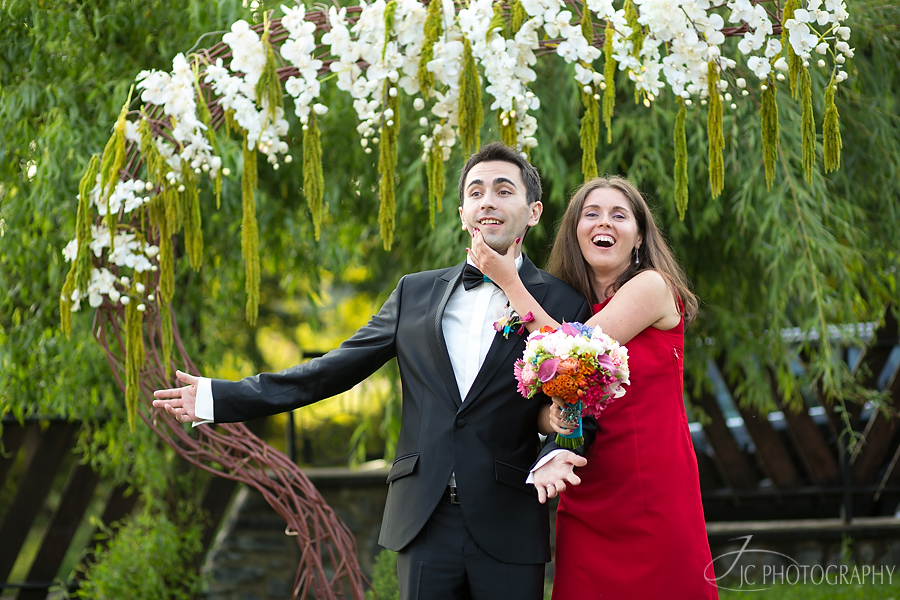 151 Fotografii nunta Cluj