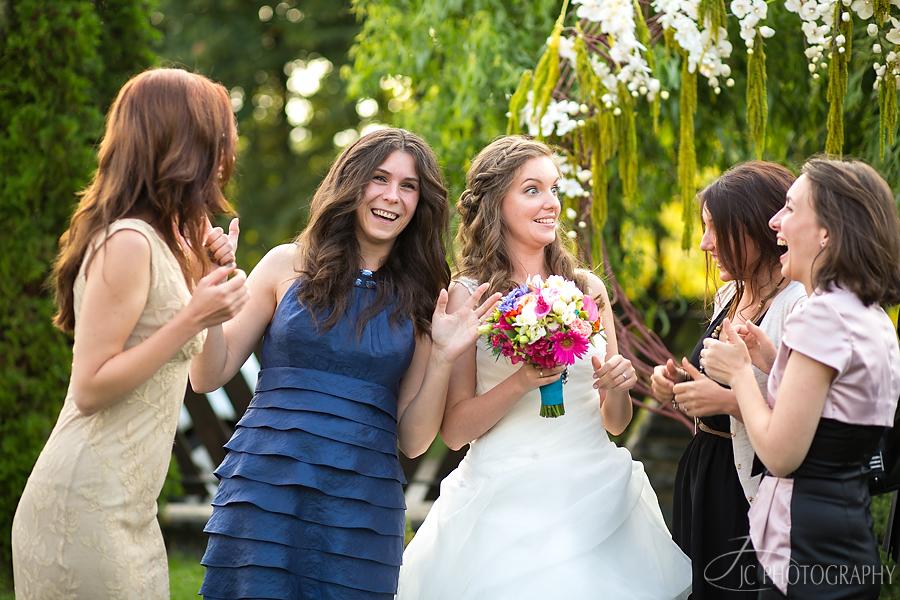 153 Fotografii nunta Cluj