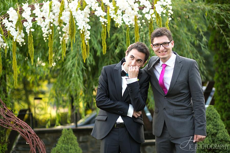 156 Fotografii nunta Cluj