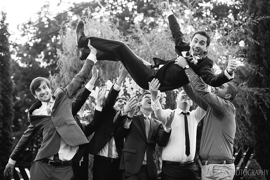 158 Fotografii nunta Cluj