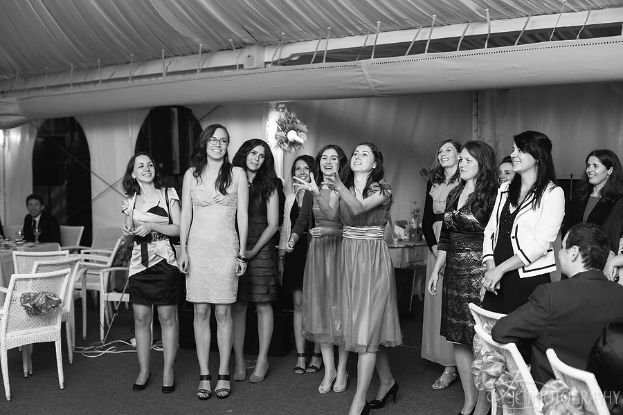 166 Fotografii nunta Cluj