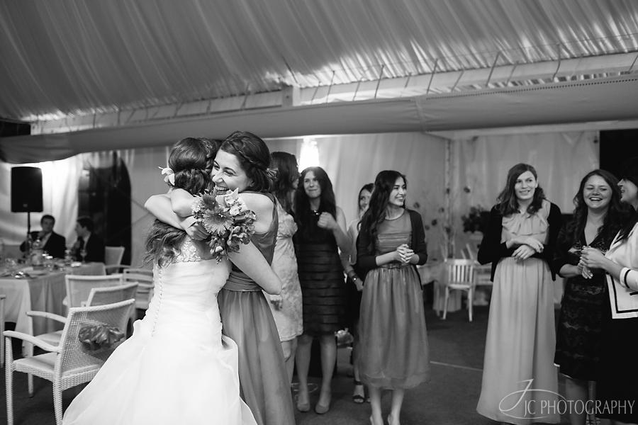 168 Fotografii nunta Cluj