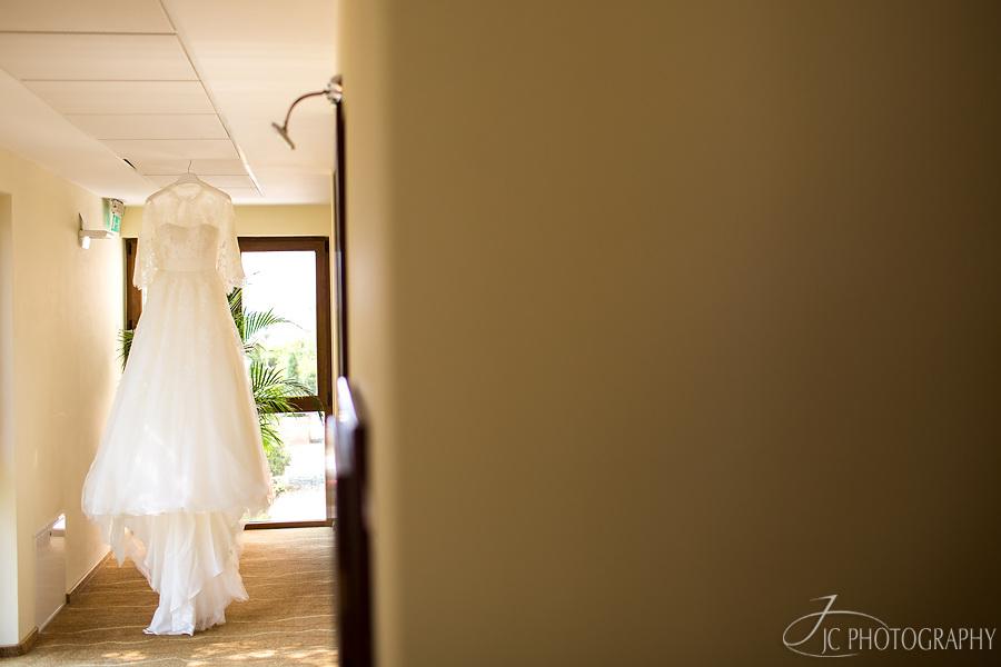011 Fotografii nunta Alexandra & Stefan