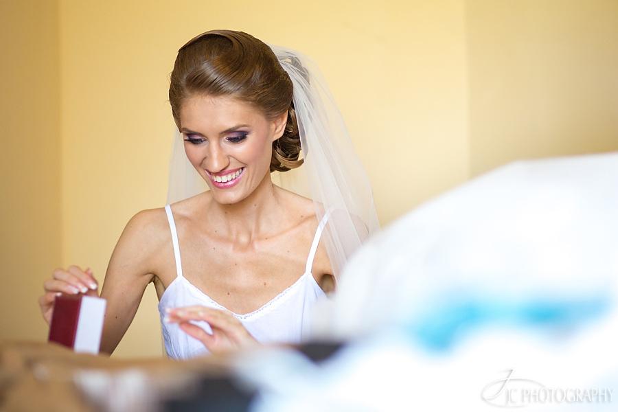 015 Fotografii nunta Alexandra & Stefan