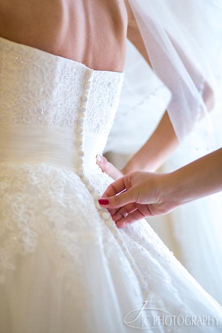 019 Fotografii nunta Alexandra & Stefan