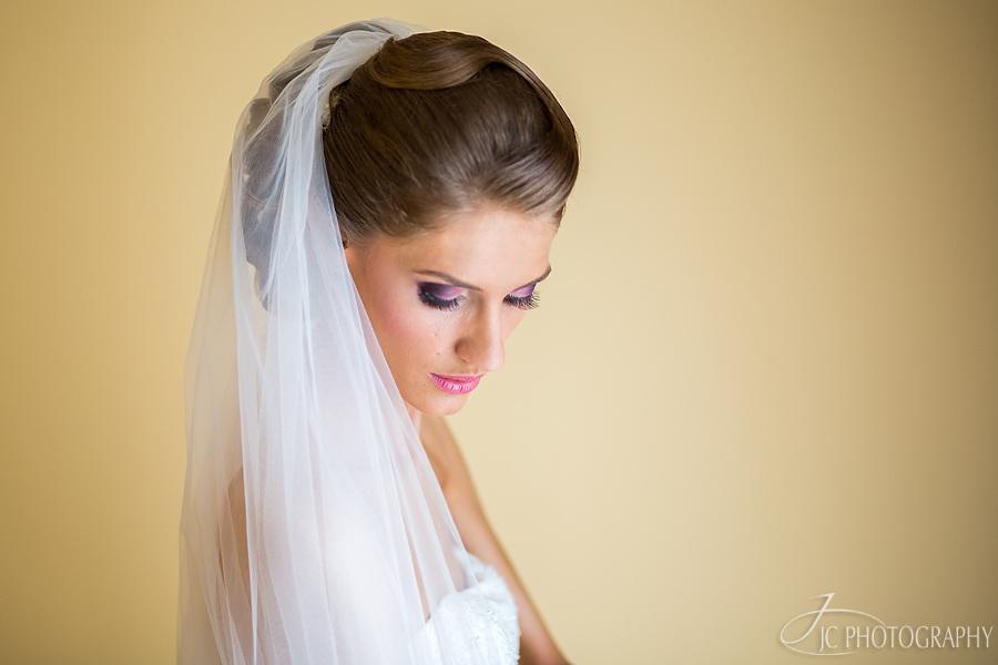 020 Fotografii nunta Alexandra & Stefan