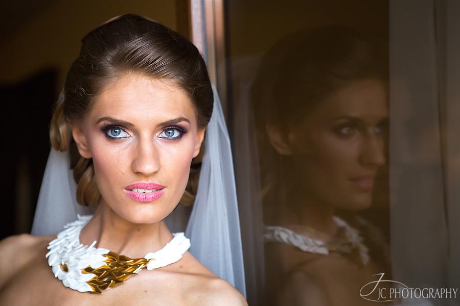 025 Fotografii nunta Alexandra & Stefan