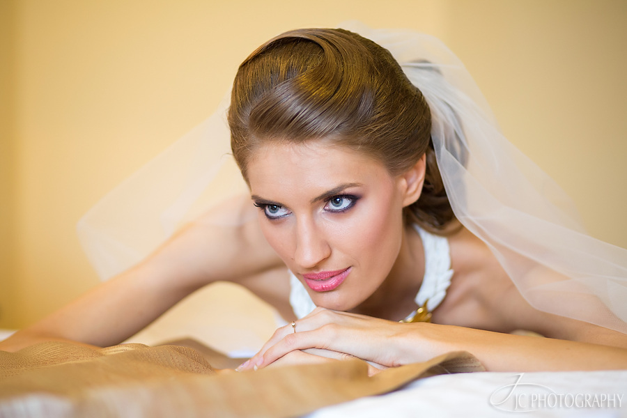 028 Fotografii nunta Alexandra & Stefan