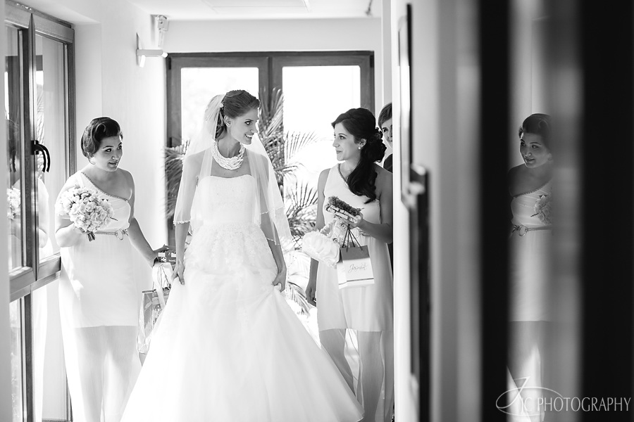 030 Fotografii nunta Alexandra & Stefan