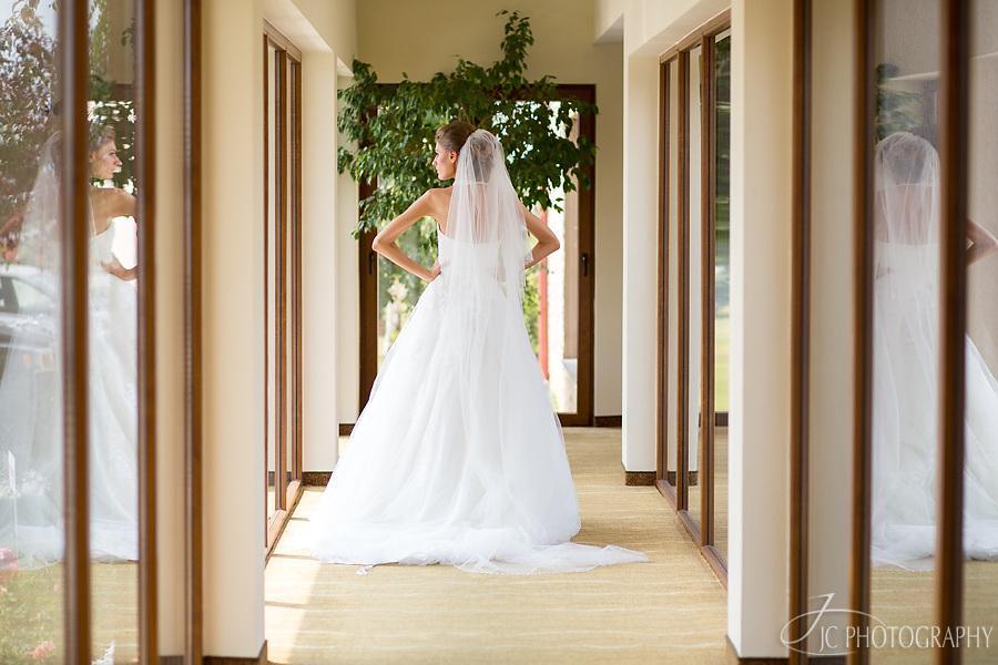 031 Fotografii nunta Alexandra & Stefan