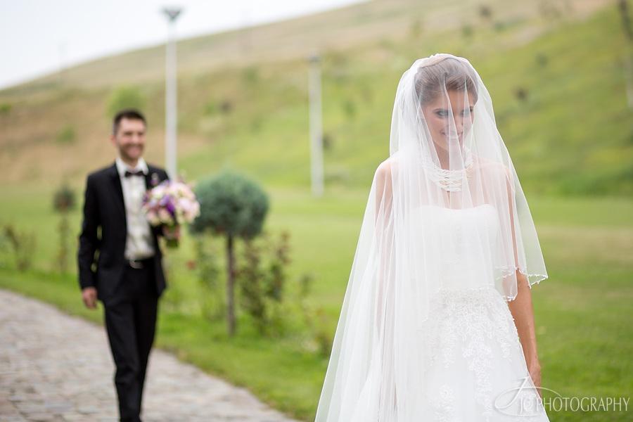 032 Fotografii nunta Alexandra & Stefan