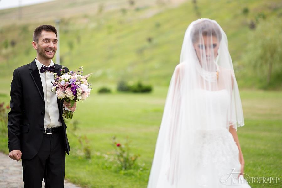 033 Fotografii nunta Alexandra & Stefan