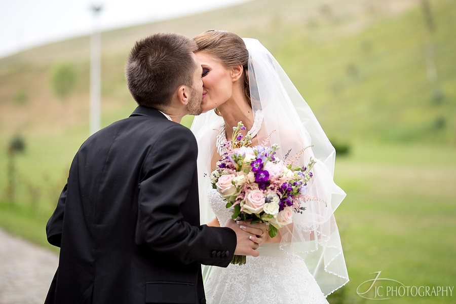 036 Fotografii nunta Alexandra & Stefan