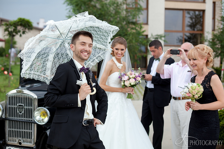 038 Fotografii nunta Alexandra & Stefan