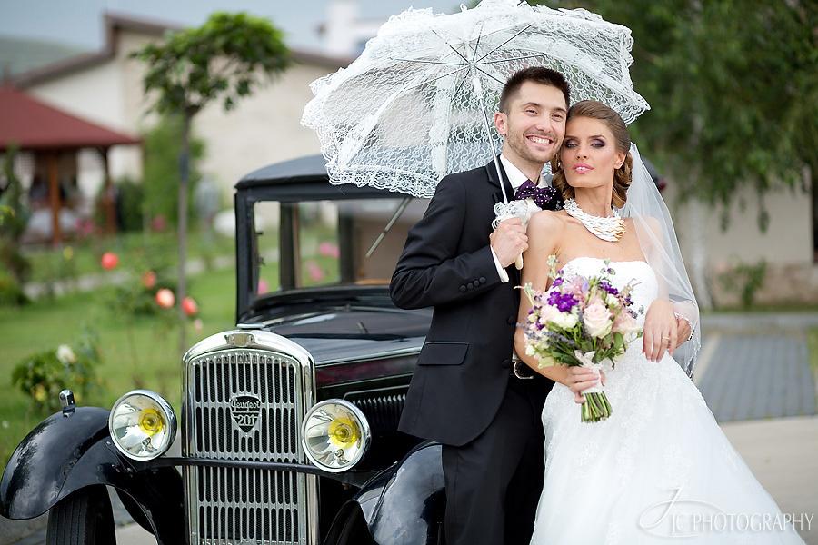 039 Fotografii nunta Alexandra & Stefan
