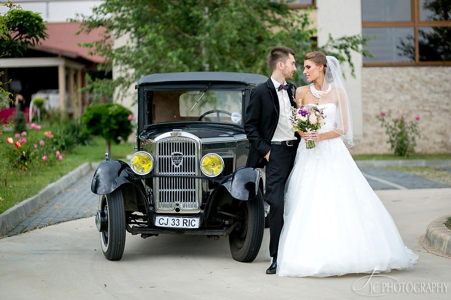 040 Fotografii nunta Alba Iulia