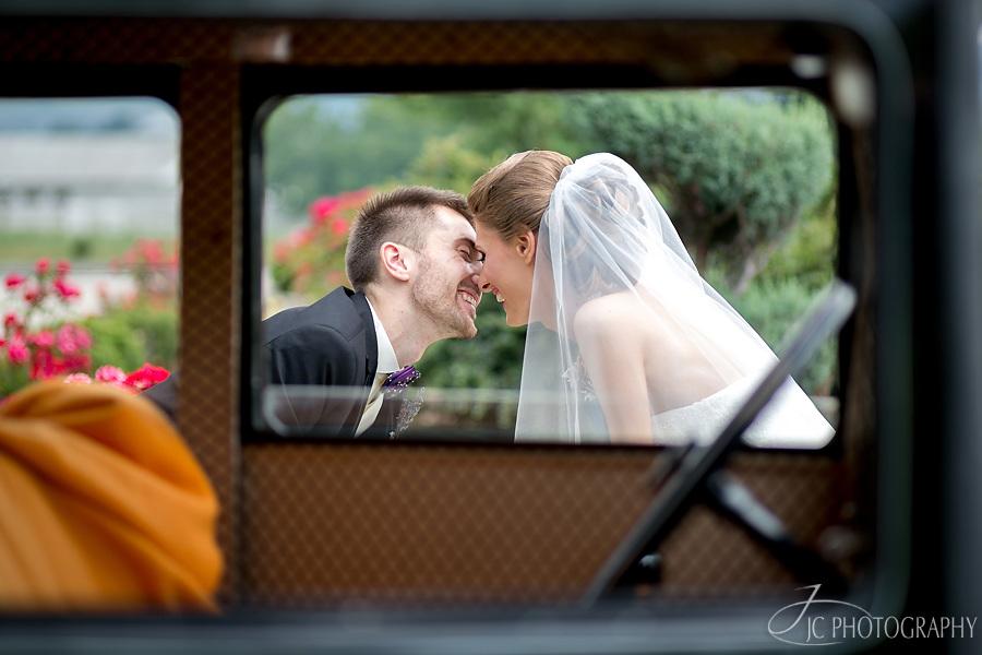 042 Fotografii nunta Alexandra & Stefan