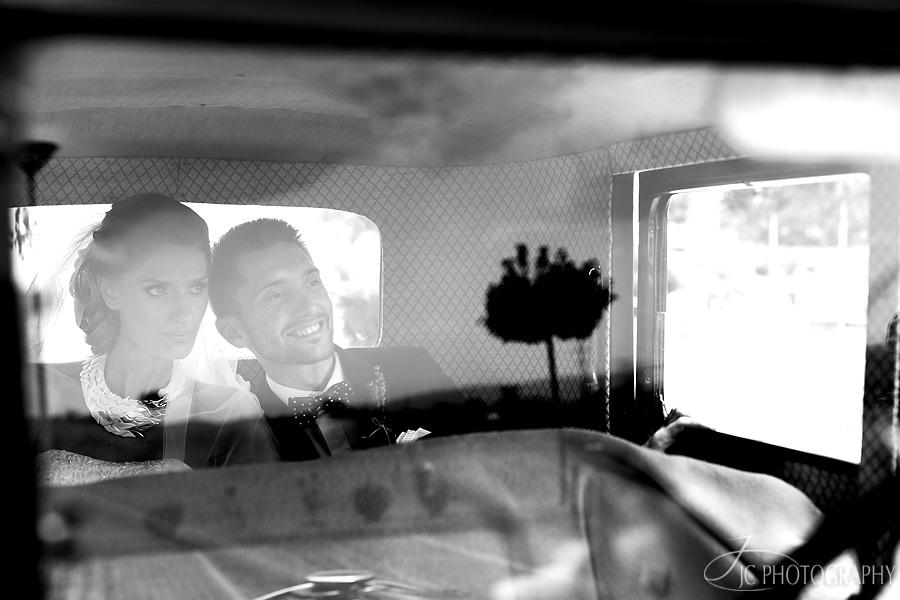 044 Fotografii nunta Alexandra & Stefan