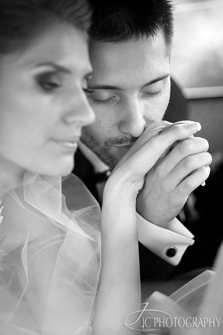 046 Fotografii nunta Alexandra & Stefan