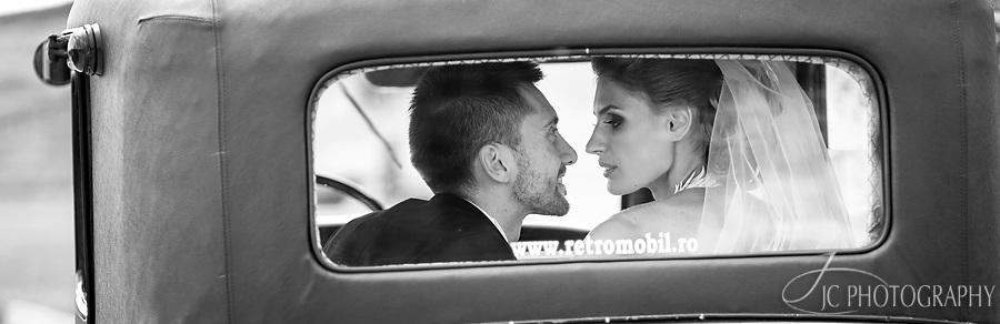 048 Fotografii nunta Alexandra & Stefan