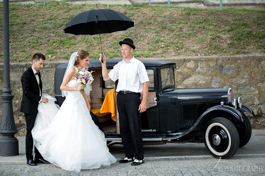 052 Fotografii nunta Alexandra & Stefan