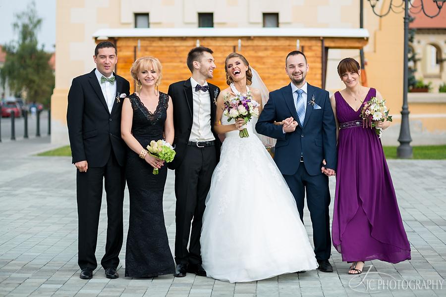 053 Fotografii nunta Alexandra & Stefan