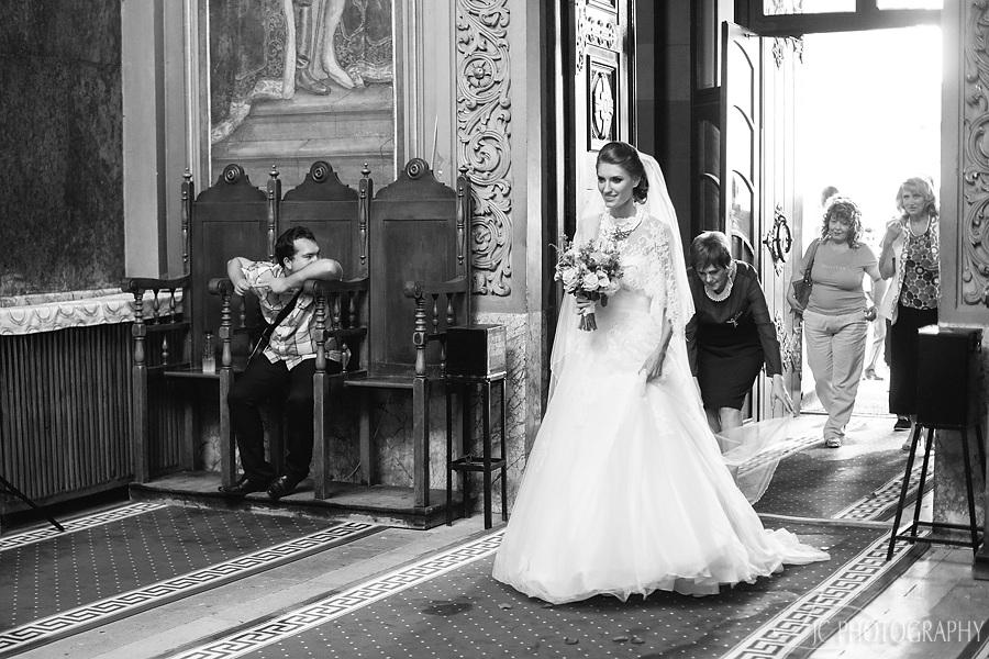 061 Fotografii nunta Alexandra & Stefan