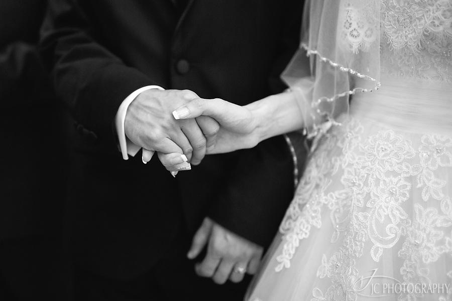 063 Fotografii nunta Alexandra & Stefan