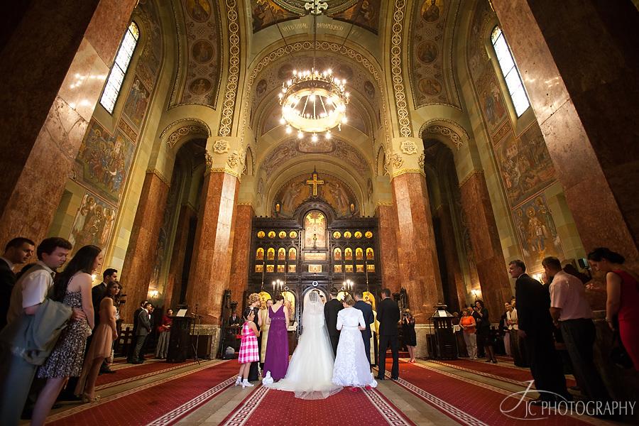 067 Fotografii nunta Alexandra & Stefan