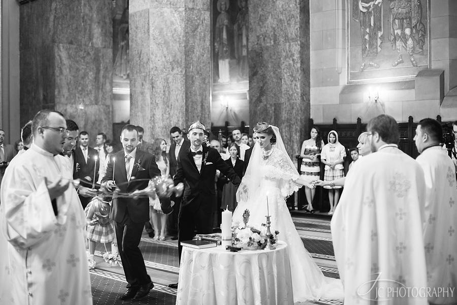 069 Fotografii nunta Alexandra & Stefan