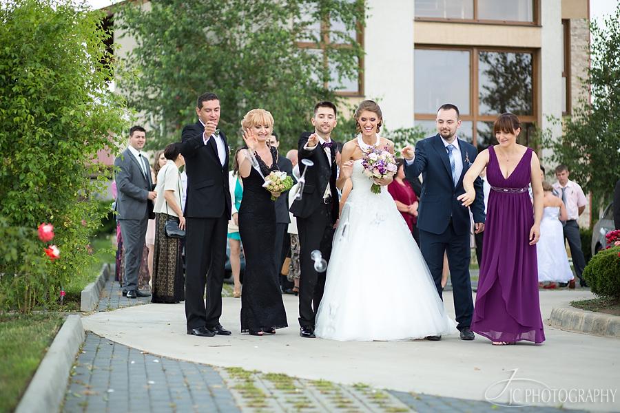 070 Fotografii nunta Alexandra & Stefan