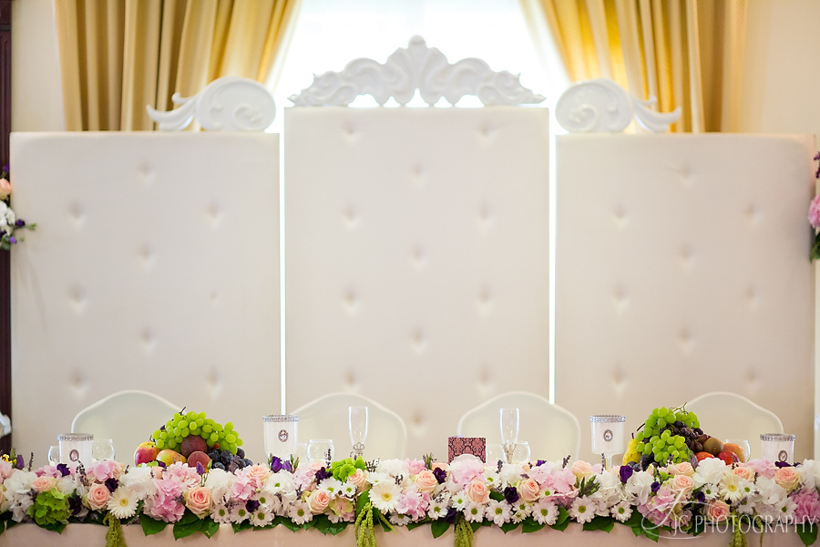 074 Fotografii decor nunta Astoria