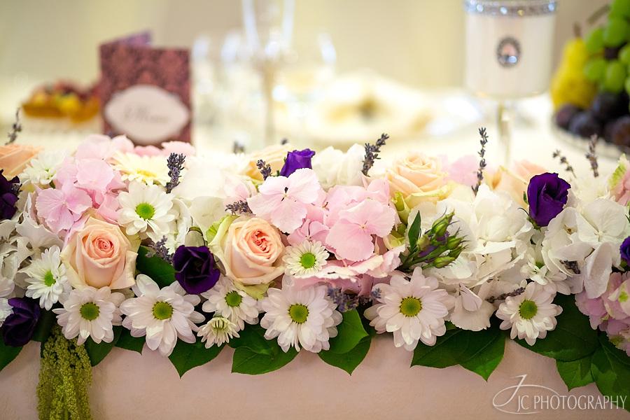 075 Fotografii nunta Astoria