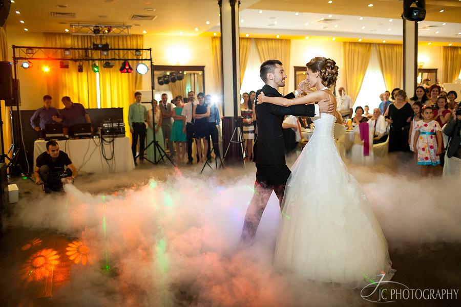 091 Fotografii nunta Alexandra & Stefan