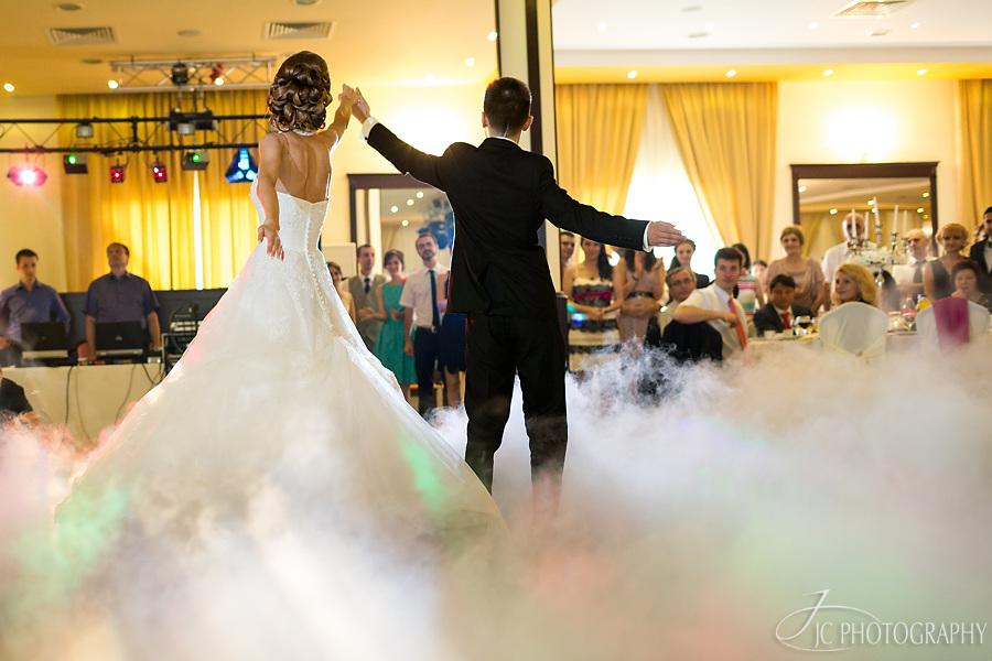 092 Fotografii nunta Alexandra & Stefan