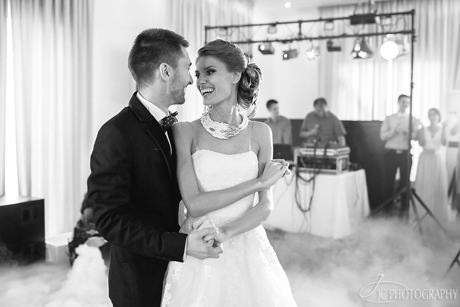 094 Fotografii nunta Alexandra & Stefan